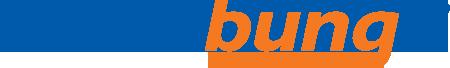 PSAYDN Logo